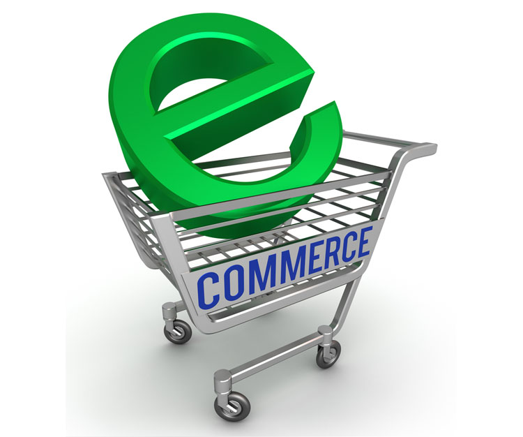 Fugenx e-commerce